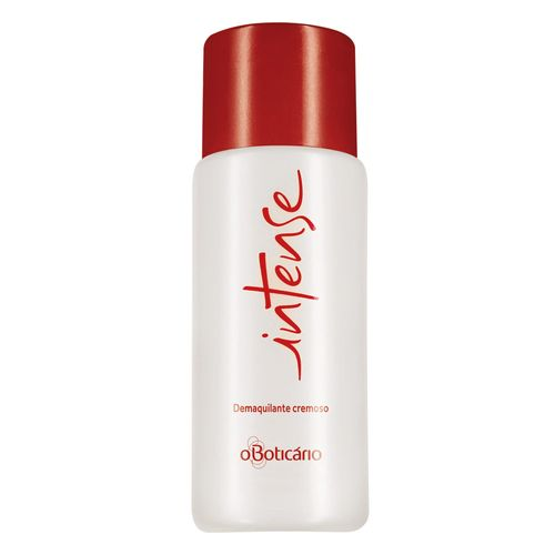 Intense-Demaquilante-Cremoso-150ml