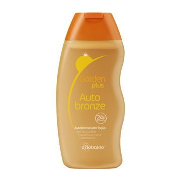 Golden-Plus-Autobronzeador-Locao-120g