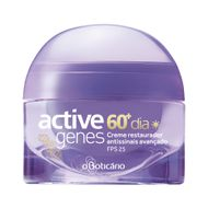 Active-Genes-60--Dia-Creme-Restaurador-Antissinais-FPS-25-50g