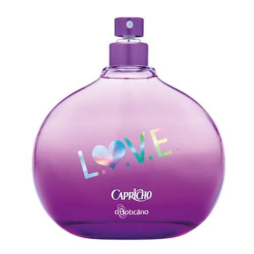 Capricho-Love-Des.-Colonia-100ml