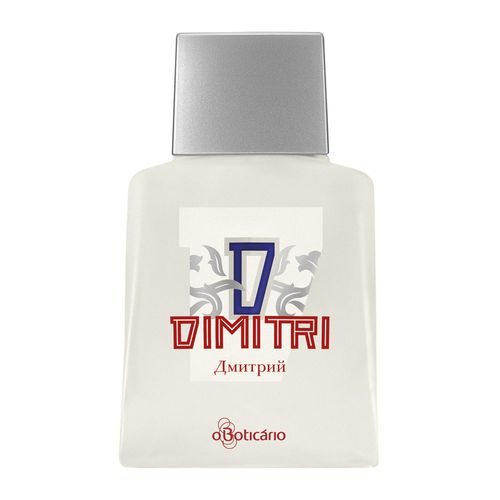 Dimitri-Des.-Colonia-100ml