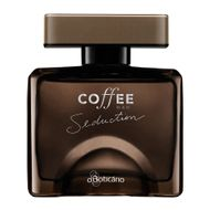 Coffee-Man-Seduction-Des.-Colonia-100ml