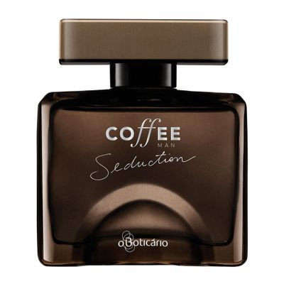 //www.boticario.com.br/coffee-man-seduction-des--colonia-100ml-20602/p?idsku=2000853