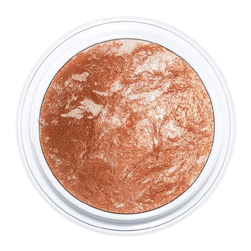 Make-B.-Mineral-Blush-Baked