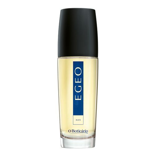 Egeo-Man-Des.-Colonia-100ml