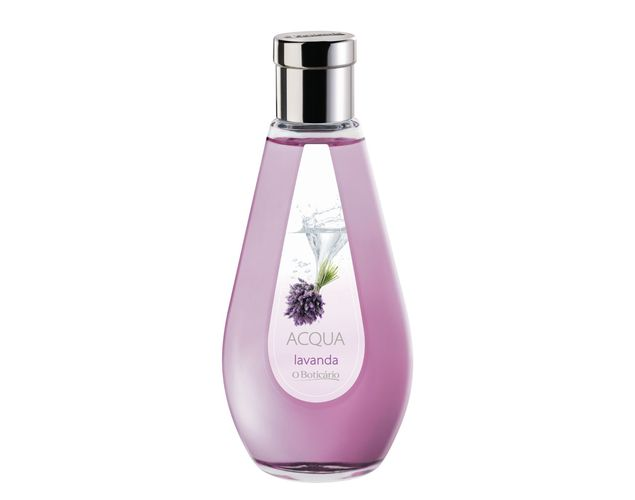 Acqua-Lavanda-Des.-Colonia-250ml