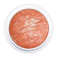Make B. Mineral Blush Baked