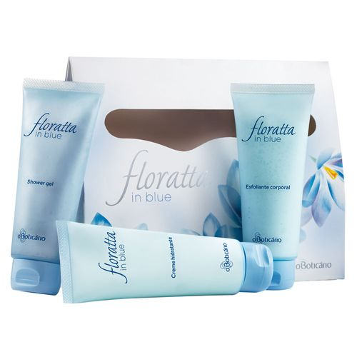 Kit-Floratta-in-Blue-Cuidados-para-o-Corpo