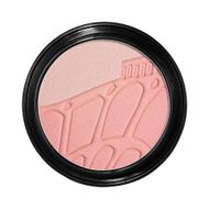 Make-B.-Rio-Sixties-Blush-Charme-da-Lapa