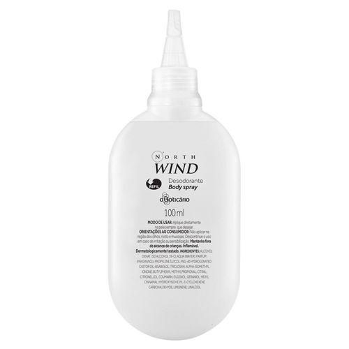 Refil-North-Wind-Desodorante-Spray