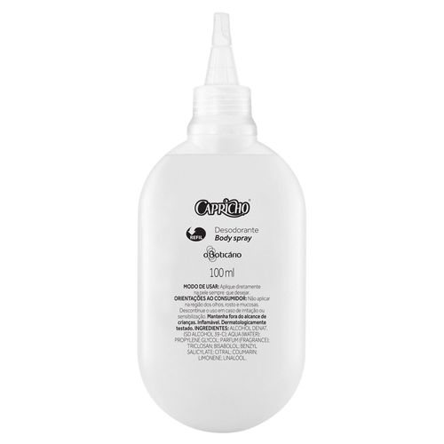 Refil-Capricho-Desodorante-Spray-100ml