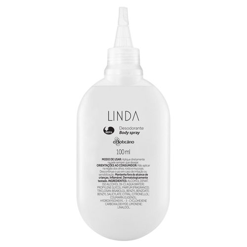 Refil-Linda-Desodorante-Spray-100ml