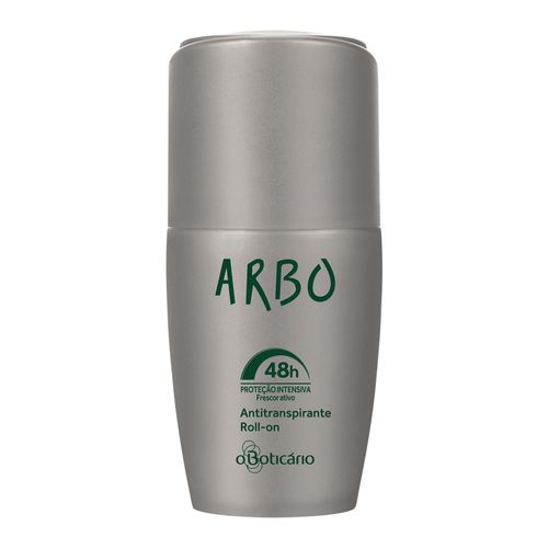 Arbo-Desodorante-Antitranspirante-Roll-on