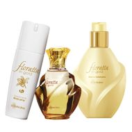 kit-floratta-gold-body-spray-e-hidratante