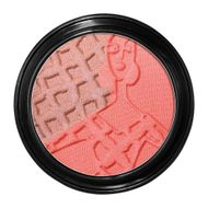 Make-B.-Barroco-Tropical-Duo-Blush-Rosa-Brocado
