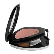 Make-B.-Blush-Compacto-Peach