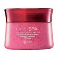Nativa-SPA-Acucar-Esfoliante-Pitaya-290g