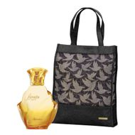 kit-floratta-in-gold-bolsa