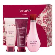 Kit-Nativa-SPA-Lichia