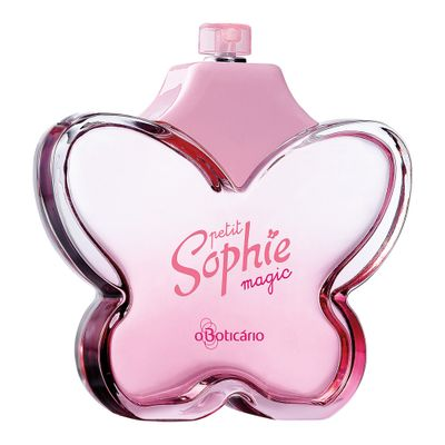 //www.boticario.com.br/petit-sophie-des--colonia-magic-75ml-21059/p?idsku=2002201