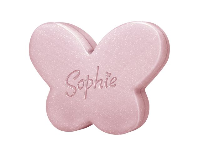 Petit-Sophie-Sabonete-em-Barra-Magic-80g
