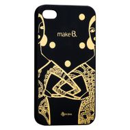 Make-B.-Barroco-Tropical-Capa-para-Iphone-4