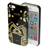 Make-B.-Barroco-Tropical-Capa-para-Iphone-5