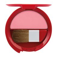 Intense-Blush-Compacto-Cor-5