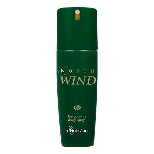 North-Wind-Desodorante-Body-Spray-100ml