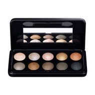 Make-B-Palette-de-Sombras-Baked-Essentials