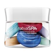 Nativa-SPA-Kit-Sabonete