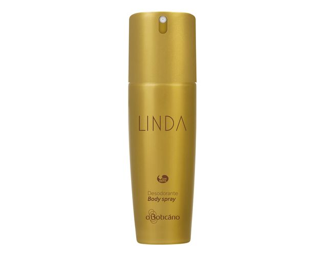 Linda-Desodorante-Body-Spray