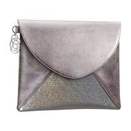 Make-B.-Universe-Collection-Bolsa-envelope