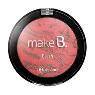 Make-B.-Universe-Collection-Blush-Baked-Sublime-Rose