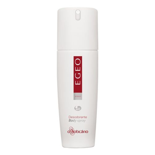 Egeo-Woman-Desodorante-Body-Spray