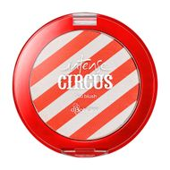 Intense-Circus-Duo-Blush-Ilusionista