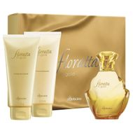 Kit-Presente-Floratta-in-Gold