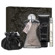 Kit-Presente-Glamour-Secrets-Black