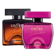 Compre-junto-Coffee-Woman-Seduction-e-Coffee-Man-Seduction