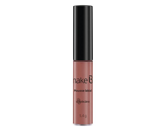 26375-make-b-mousse-labial
