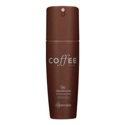 //www.boticario.com.br/coffee-man-desodorante-body-spray-100ml-24724/p?idsku=2003064