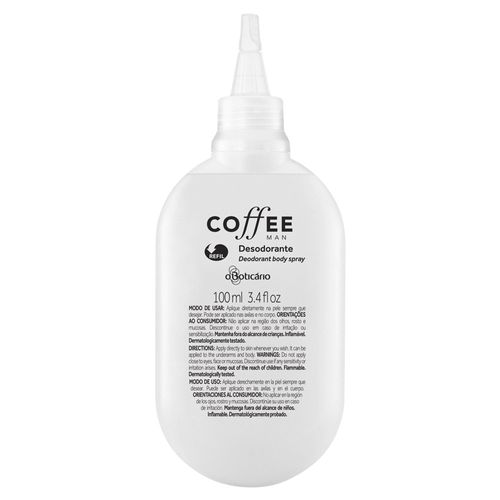 Refil-Coffee-Man-Desodorante-Body-Spray