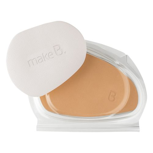 Make-B-Po-Compacto-Color-Adapt-Refil-Mel
