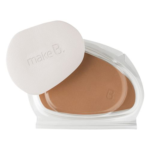 Make-B-Po-Compacto-Color-Adapt-Refil-Chocolate