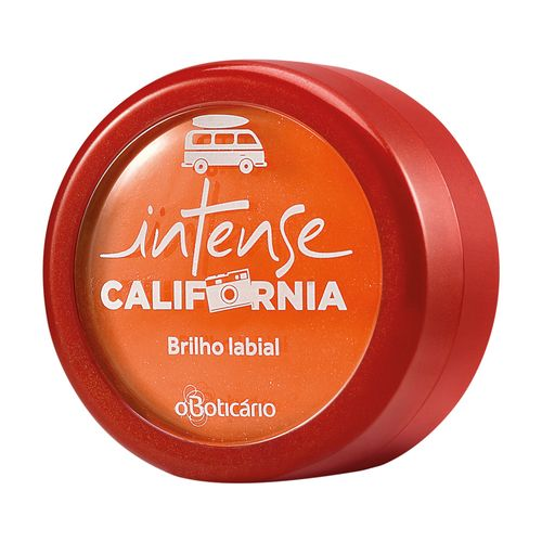 Intense-California-Brilho-Labial-Sweet-Summer-25g