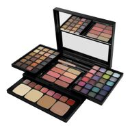 Make-B.-Palette-de-Maquiagem-The-Favorites