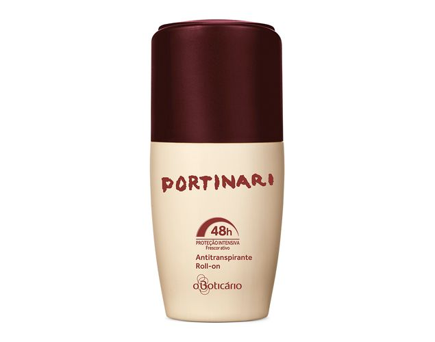 Portinari-desodorante-antitranspirante-roll-on-55ml_25451