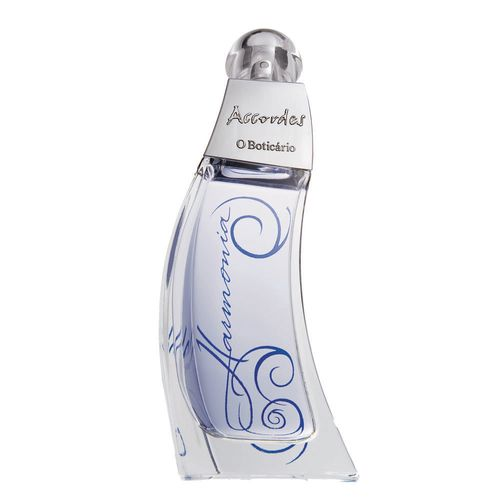 Accordes-Harmonia-Des-Colonia-80ml