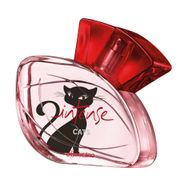 Intense-Cats-Des-Colonia-70ml-21924