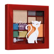 Intense-Cats-Palette-look-Cat-You-11g-26433